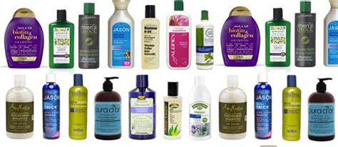 Top 15 Best, organic, baby Shampoos 2018, reviews