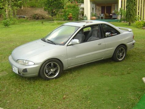 Mitsubishi Mirage 1993 by 4g93 Coupe S 1993 Mitsubishi Mirage In Arecibo