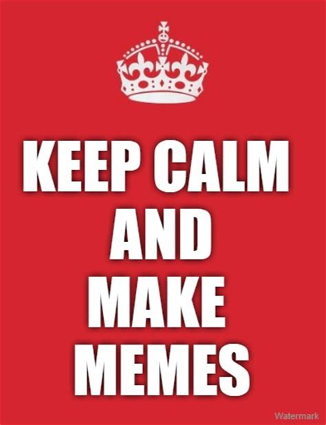 Custom Image Meme Generator - meme generator custom 28 images a meme maker create funny memes generate custom caption