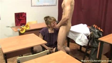 Free Hd Russian Mature Martha 31 Porn Video