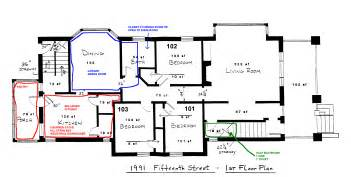 great floor plans kitchen floor plans free kitchen to the vaulted great room design kitchen floor plans draw with