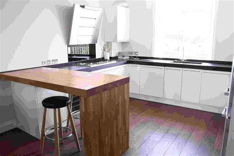 hauteur bar cuisine hauteur bar cuisine americaine 28 images hauteur bar