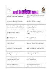 ancient egypt worksheets for middle school google search history pinterest draw and to draw