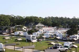 myrtle beach travel park    reviews myrtle