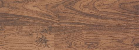 Torlys Laminate Flooring   Hardwood looks, laminate
