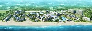 Hyatt Regency Danang Residences | Vietnam Real Estate Report
