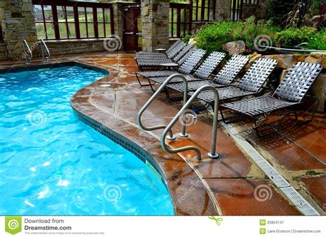 swimming pool deck chairs officialkod