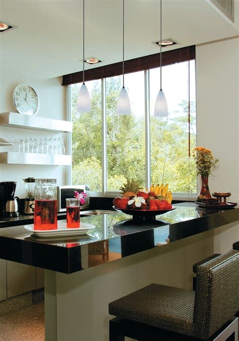 images of contemporary kitchens 41 best banquettes images on banquettes 4624