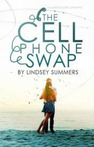 cell phone swap  lindsey summers reviews
