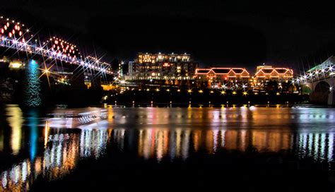 christmas lights in chattanooga mouthtoears com