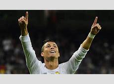 UEFA Champions League Matchday 1 Blog Article TSN
