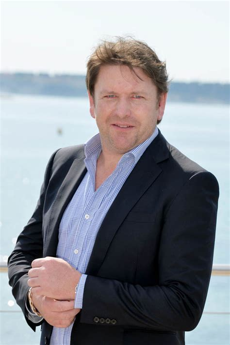 Saturday Morning with James Martin: Chef to return with ...
