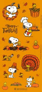 1000 images about snoopy peanuts thanksgiving on happy thanksgiving snoopy and