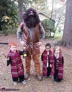 Halloween Kostüm Herren Ideen : die besten 25 harry potter kost m ideen auf pinterest ~ Lizthompson.info Haus und Dekorationen