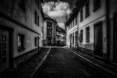 images light black  white architecture