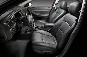 Dodge Stratus Coupe Specs  U0026 Photos