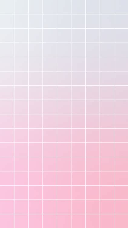 pin  ivy lacey  backgrounds aesthetic pastel