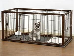expandable dog crate in pet pens With where can i buy a dog crate