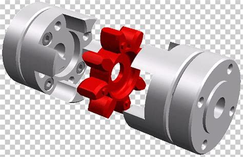 jaw coupling dog clutch production shaft png clipart angle assembly clutch cylinder dog