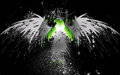 Xbox 360 Wallpapersafari Code
