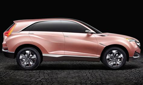 Lexus Suv Msrp  2017, 2018, 2019 Ford Price, Release Date