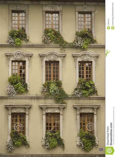 french windows stock images image