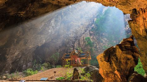 cuisine laos holidays holidays to 2018 2019 kuoni