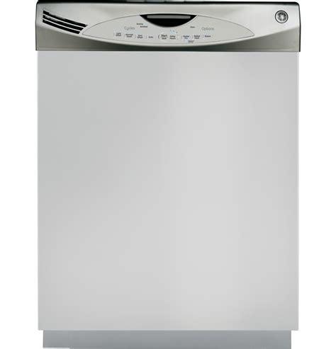 ge built  dishwasher gdwfvss ge appliances