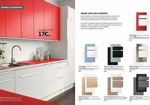 Ikea Facade Cuisine : modele placard de cuisine en bois 10 facade porte cuisine ikea cuisine en image modern aatl ~ Preciouscoupons.com Idées de Décoration