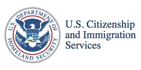 bureau de naturalisation kentucky office of homeland security additional resources