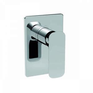 la torre rubinetti la torre rubinetti doccia scopri le nostre offerte