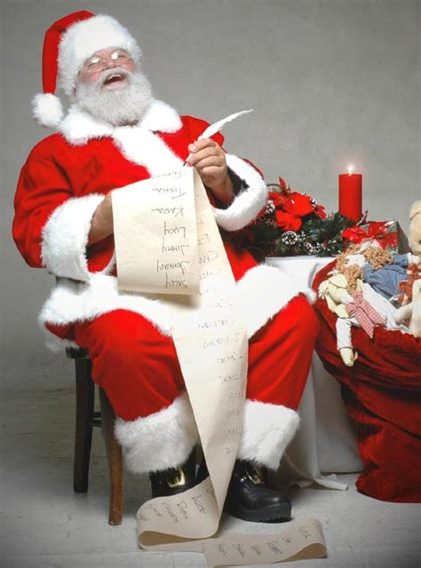 singing santa claus  claus photo gallery