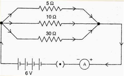 chapter  electricity lakhmir singh  manjit kaur