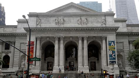 Book News New York Public Library Scraps Controversial. Tree Art Project Murals. Horse Murals. Statement Lettering. Line Draw Lettering. Objects Signs. Dank Banners. Laptop Google Decals. Autistic Signs