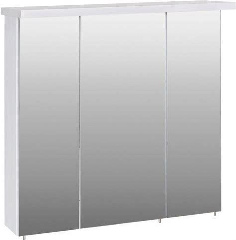 badezimmer spiegelschrank mit beleuchtung otto schildmeyer spiegelschrank 187 profil 25 171 mit led beleuchtung