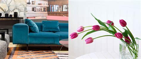 Ultime Tendenze Arredamento by Arredamento Casa Ultime Tendenze Di Primavera Residenze