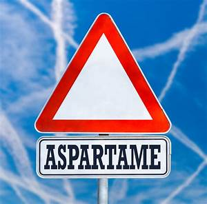 Aspartame – Could It Be A Hidden Danger (Part 2 ...