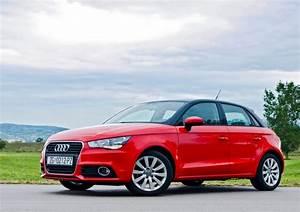Audi A1 Sportback Leasing : what is a sportback complete leasing ~ Jslefanu.com Haus und Dekorationen
