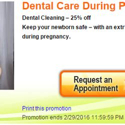 united healthcare dental phone number dental health at 16th st mall 10 reviews general