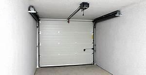 installation de porte garage et motorisation a clamart With porte de garage sectionnelle avec serrurier paris 19