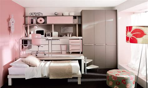 bedroom furniture teen teen girl small bedroom design