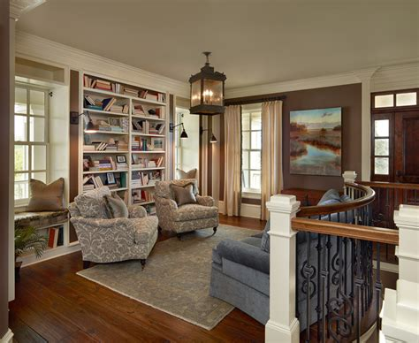 southern living family rooms living southern traditional family room charleston