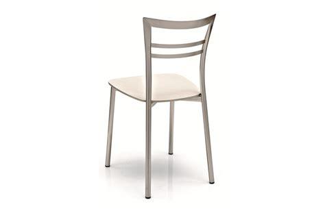 but chaises de cuisine chaise de cuisine en métal go