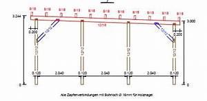 Spannweite Balken Berechnen : dachst hle und holzrahmenbau holz neubauer berlin ~ Themetempest.com Abrechnung