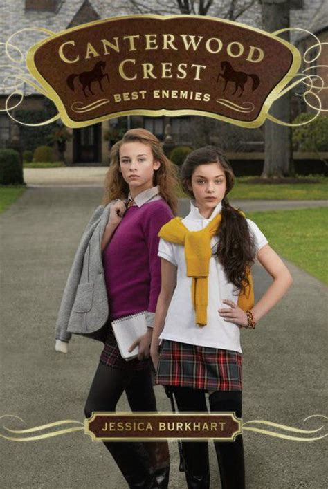 odeya rush official website 110 best images about odeya rush on pinterest katie