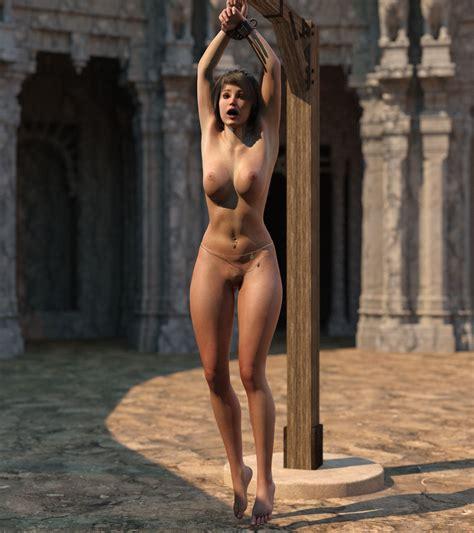 Bdsm Bondage Porn Comics And Sex Games Svscomics