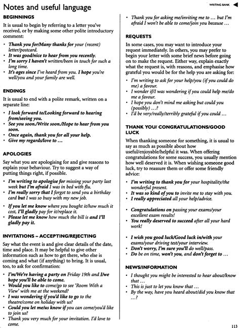 english essay font   fonts letter  english