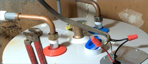 Testing Water Heater Wiring Diagram by Water Heaters Repair And Replacement Tankless Water Heaters