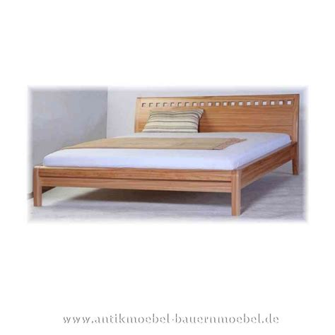 Moderne Betten 180x200 by Modernes Bett 180x200