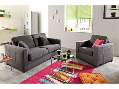canapé poltron et sofa 25 best images about fauteuil et canapé on